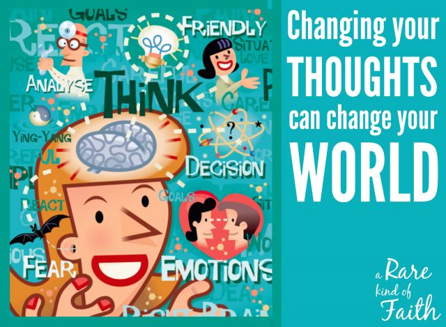 Change-thoughts-change-world