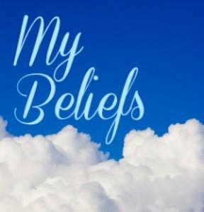 my-beliefs
