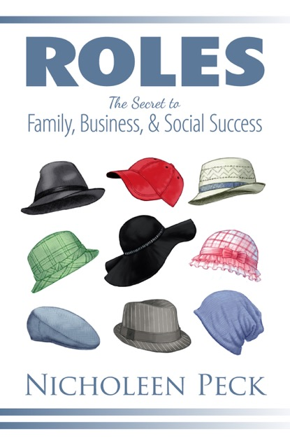ROLES_Cover4