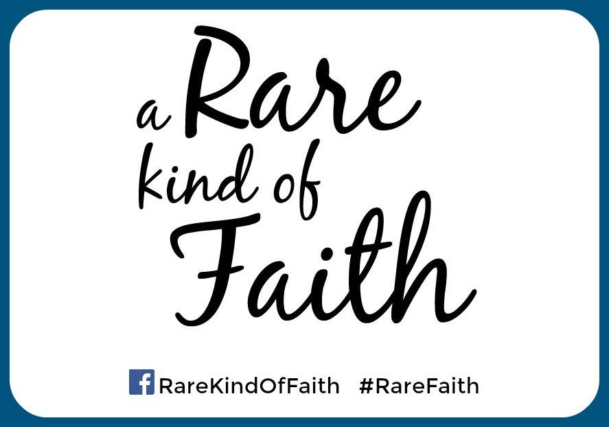 Video-Text-Rare-Faith-social-email