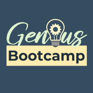 Genius Bootcamp
