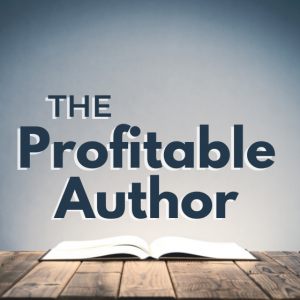Profitable Author
