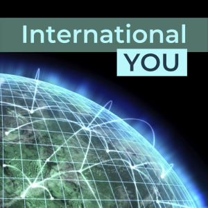 International You