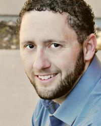 Adam Porter