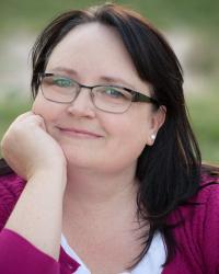 Angela Kleven