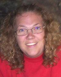 Monica Zollinger